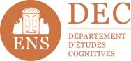 Logo_DEC_ENS.png